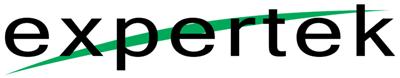expertek-logo