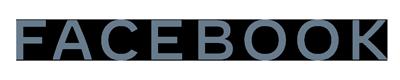 facebook-logo-2020