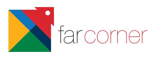 far-corner-logo