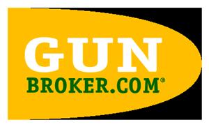 gunbroker-logo