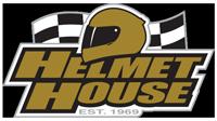 helmet-house-logo