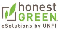 honest-green-unfi-dropshipping-logo