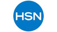 hsn-logo-e1588861162416