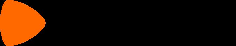 image1-768x152-1