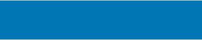 ingram-micro-logo