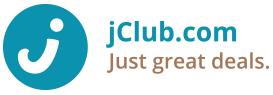 j-club-logo