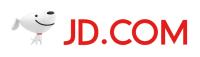 jd-com-logo