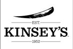 kinseys-inc-logo