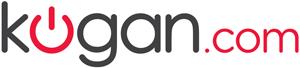 kogan-logo