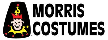 morris-costumes-logo