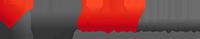 mydeal-logo
