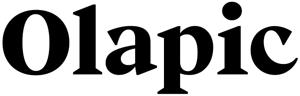 olapic-logo