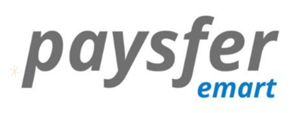 paysfer-logo