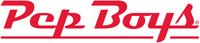 pep-boys-logo