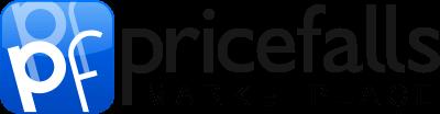 pricefalls-logo