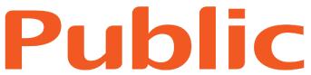 public-logo