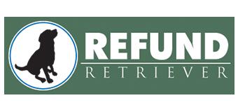 refund_retriever