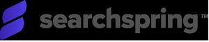searchspring-logo
