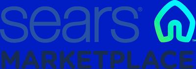 sears-marketplace-logo
