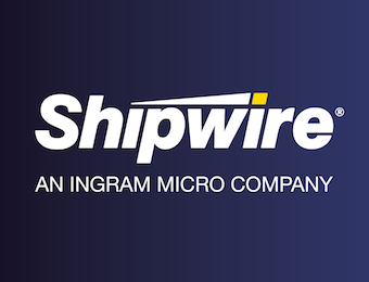 shipwire_logo