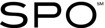 shoppremiumoutlets-logo