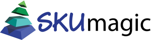 skumagic-logo