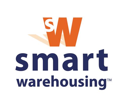 smart-warehousing-open-crop