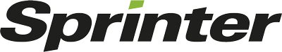 sprinter-logo