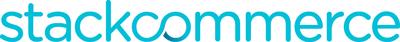 stackcommerce-logo