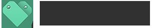 store-envy-logo