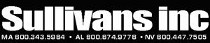 sullivans-inc-logo