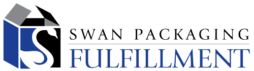 swan-packaging-logo