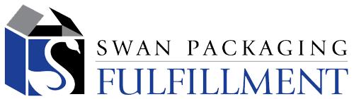swan-packaging-logo