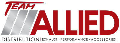team-allied-distribution-logo