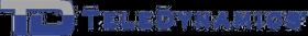 teledynamics-logo