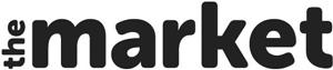 the-market-logo1