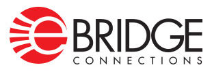 thumb-bridgeconnections-e1604689440911