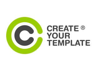 thumb-createyourtemplate