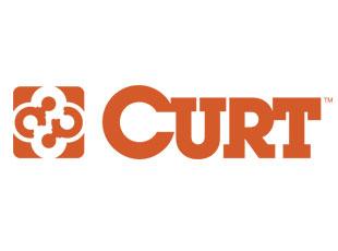 thumb-curt