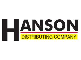 thumb-hanson