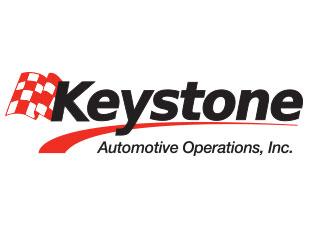 thumb-keystone