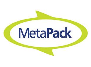 thumb-metapack