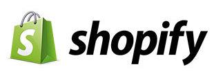 thumb-shopify-e1604503040799