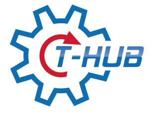 thumb-thub