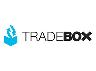 thumb-tradebox