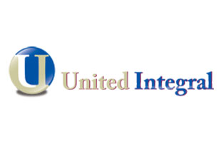 thumb-unitedintegral