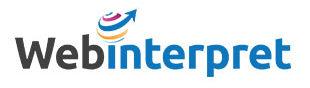 thumb-webinterpret-e1604608424574