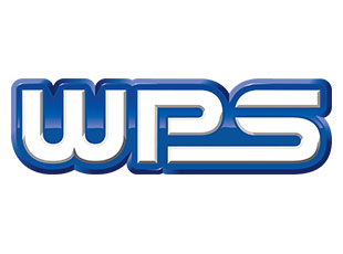 thumb-wps