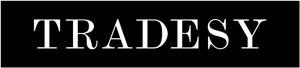 tradesy-logo