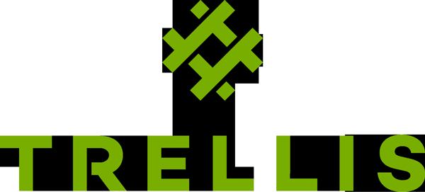 trellis_logo_stacked_green